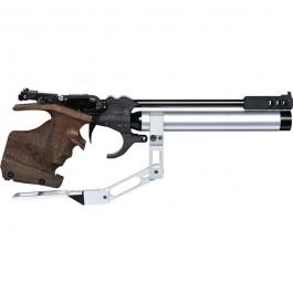 Gehmann Universal Pistolenauflagebügel