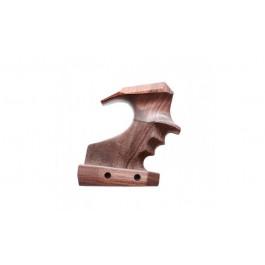 Hämmerli MEMORY 3D-Nussbaumholzgriff AP 20