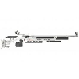 Walther LG400-E Alutec Expert Senior
