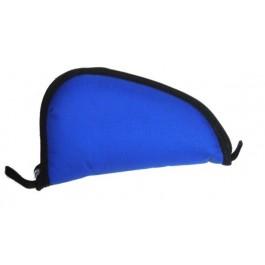 Verschluss-Tasche für Kammerstängel