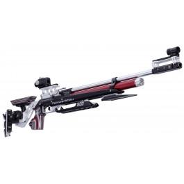 Feinwerkbau Luftgewehr Modell 800 Alu Hybrid