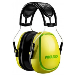 Moldex M4 Gehörschutz