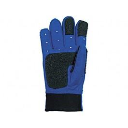 Champ Clean Handschuh Lang Linksschütze