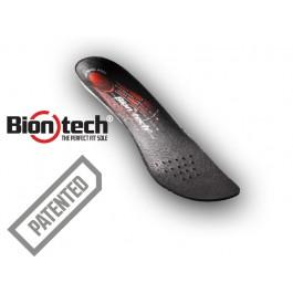 Biontech anpassbare Einlagen