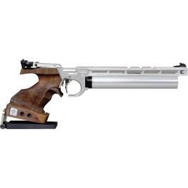 Steyr Evo 10  Auflage Luftpistole