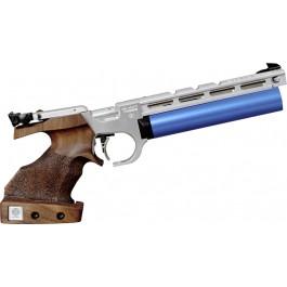 Steyr Evo 10 E Compact Luftpistole
