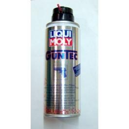 .GunTec Waffenöl 200 ml