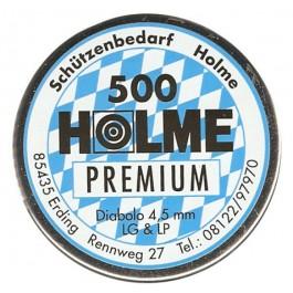 Holme Match Premium 50.000 (Waffenzubehör)