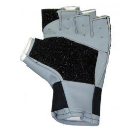 Finale Handschuh ohne Finger TopGrip