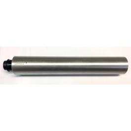 Feinwerkbau Pressluftbehälter für Luftpistolen