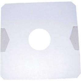 Kassetten 17x17 cm 100 Stück
