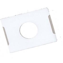 Kassetten norm. Ausführung 100 Stück