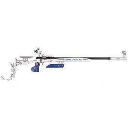 Walther KK500-M Expert