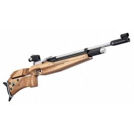 Feinwerkbau Luftgewehr Modell 800 Universal