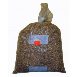 Füllung für Knieendrolle (450 Gramm)