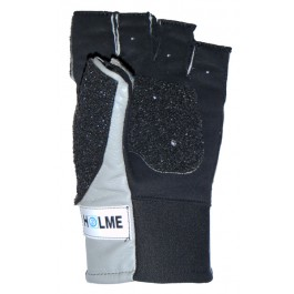 Finale Flex Handschuh mit Top-Grip