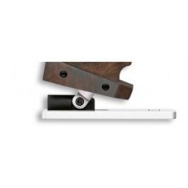 Tesro Auflageplatte für PA-10 Luftpistolen