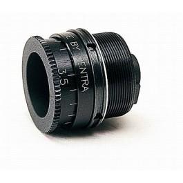 Centra Verstellbare Ringkorne M22 x 0,5 mm