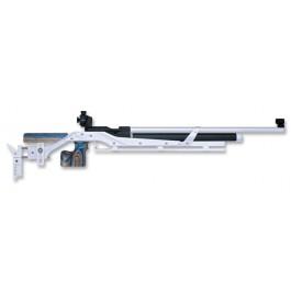 Tesro Matchluftgewehr RS100 Basic Auflage