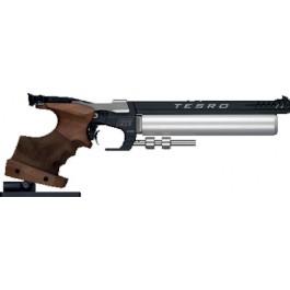 Tesro Luftpistole PA10-2 Signum Auflage