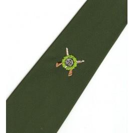 Schützen-Kravatte