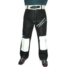 Holme Finale Standard Hose
