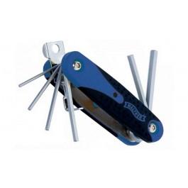 Walther Universal-Tool