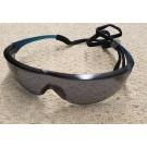 Schutzbrille Honeywell Millennia