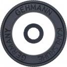 522 Gehmann Iris-Ringkorn M18