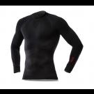 Hitex Unterbekleidung Drytex Oberteil