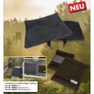 BAGPAD Jagdsitzkissen & Schießauflagekissen
