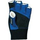Champ Clean Handschuh kurz