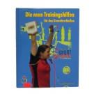 Die neuen Trainingshilfen (Buch)