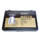 JSB Match Premium Series 200er Wettkampf-Box