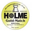 Holme Gold