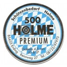 Holme Match Premium