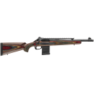 Unique Alpine JPR-1 Kodiak Scout