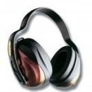 Moldex M2 Gehörschutz
