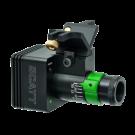 Scatt MX-W2