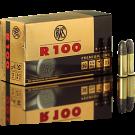 RWS R 100