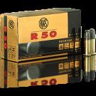 RWS R 50