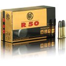 RWS R 50 SC