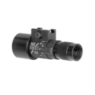 Scatt MX-02 - Universal