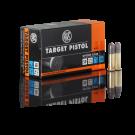 RWS SPORT LINE Target Pistol