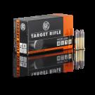 RWS SPORT LINE Target Rifle