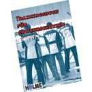 Trainingsbuch für Gewehrschützen